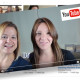madres lesbianas youtubers
